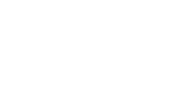 Focus Reclame & Marketing
