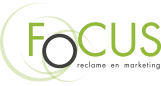 Focus reclame & marketing