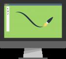 design_mac